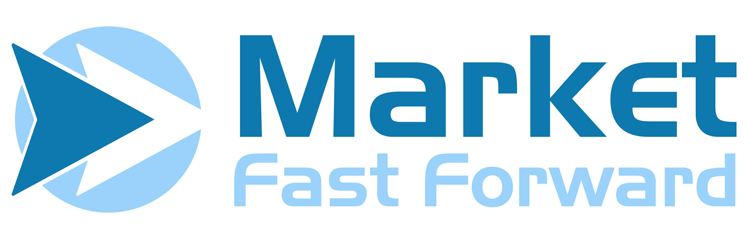 Marketfastforward
